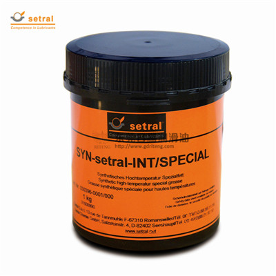 SYN-setral-INT Special